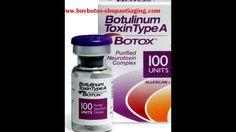 www.buybotox-shopantiaging.com I buy Botox 100 iu I buy xeomin 100 iu I ...
