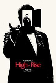 High-Rise (2015) - Trailer. Van Ben Wheatley en met Tom Hiddleston, Jeremy Irons, Sienna Miller, Luke Evans.