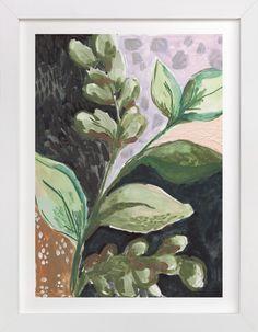 hamptons style artwork prints   The Castaways on Pinterest   Hampton Style, Victoria and Wall Art ...