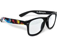 Regalo de Batman de gafas de sol para novio hombres por ketchupize