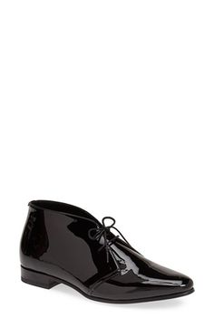 e78d6ced9f97 Need to find an affordable versoin of ankle oxfords these are Saint Laurent   Lulu