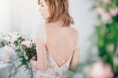 Liberty In Love - Destination Weddings | Wedding Inspiration | Recommended Wedding Suppliers