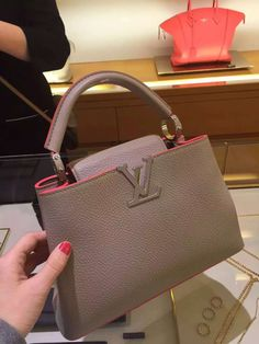 louis vuitton Bag, ID : 40888(FORSALE:a@yybags.com), louiis vuitton, buy louis vuitton online store, small bag louis vuitton, louis vuitton leather handbags on sale, products of louis vuitton, louis vuitton alma handbag, designer louis vuitton handbags, louis vuitton fashion backpacks, louis vuitton purse authentic, louis vuitton red briefcase #louisvuittonBag #louisvuitton #louos #vuitton