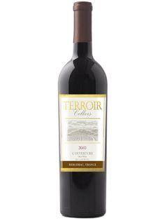 Terroir 2010 L'Ouverture - WineShop At Home