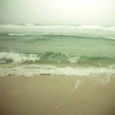 Surf and Sand    mint ocean     #BOTKIERSPRINGFLING #BAGHAGS
