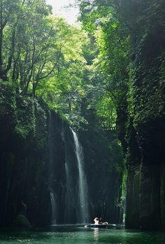 takachiho #japan #miyaxaki