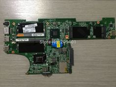 99.75$  Watch here - http://ali0l5.worldwells.pw/go.php?t=32363963684 - For Lenovo X131E Laptop Motherboard FRU:04W3574 Motherboards DA0FL8MB8C0 100% Tested