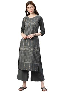 Appear stunningly beautiful with this grey faux crepe casual kurti. The printed work appears to be like chic and excellent for casual and party. (Slight variation in color, fabric & work is possible. Model images are only representative.) Latest Kurti Design HAPPY INDEPENDENCE DAY - 15 AUGUST PHOTO GALLERY  | 1.BP.BLOGSPOT.COM  #EDUCRATSWEB 2020-08-12 1.bp.blogspot.com https://1.bp.blogspot.com/-qjTWIPto5d8/W3N6EF_ZkQI/AAAAAAAAAe8/00fcwiT3EjgpGlGAI7dfVVqd3LgLfYigwCLcBGAs/s640/Independence-Day-GIF.gif