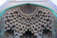 Mathematics and architecture - Wikipedia, the free encyclopedia