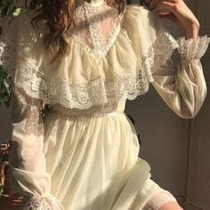 clothes and styles Mode Outfits, Fashion Outfits, Emo Fashion, Style Fashion, Fashion Beauty, Look Retro, Princess Aesthetic, Disney Aesthetic, Mode Vintage