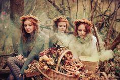 Google Image Result for http://s2.favim.com/orig/37/autumn-fairy-tale-flowers-girls-outside-Favim.com-298610.jpg