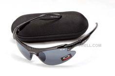 http://www.mysunwell.com/cheap-discount-oakley-sport-sunglass-1024-black-frame-black-lens-hot.html Only$25.00 #CHEAP #DISCOUNT #OAKLEY SPORT SUNGLASS 1024 BLACK FRAME BLACK LENS HOT Free Shipping!