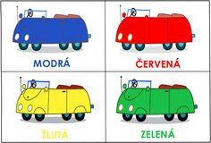 [barvy-auta.jpg]