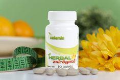 6 ital, ami hatékonyan segíti a zsírégetést is - Netamin Webshop Fitt, Coconut Oil, Herbalism, Jar, Herbal Medicine, Jars, Glass
