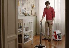 Che cos'è Unico Polti, il #video è troppo bellino! http://super-mamme.it/2014/12/18/che-cose-unico-polti/