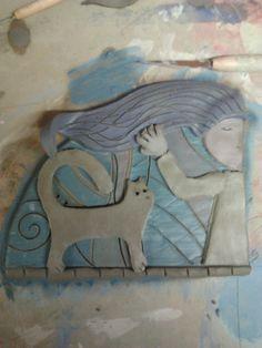 formae-mentis.blogspot.com