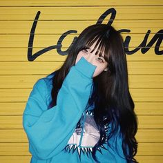 You will not resist the beauty of this girl Tap Photo! Ulzzang Korean Girl, Cute Korean Girl, Aesthetic Girl, Aesthetic People, Korean Beauty, Asian Beauty, Tumblr Korea, Tumbrl Girls, Girl Korea