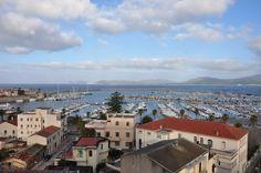 #alghero #sardinia #sardinien #sailing #yacht #yachting #boatporn #sailboat #marina #fashion #friends #smile #amazing #skyporn #sun #beach #cool #nice #loveit #beauty #sea #sunshine #chillin #weekend #sunny