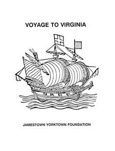 jamestown coloring pages - 1000 images about jamestown other early settlements on
