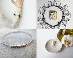 touch the sun by iFiglideiFiori #giftguide #etsy #atelier10team #madeinitaly #handmade