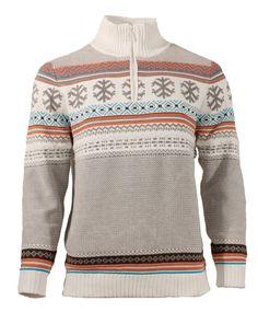 Redhill strikket genser1/2 zip genser i fargerikt strikk. Helfôret genser i en bomullskvalitet som er blandet med noe syntetisk materiale. Men Sweater, Sweaters, Fashion, Moda, Fashion Styles, Men's Knits, Sweater, Fashion Illustrations, Sweatshirts