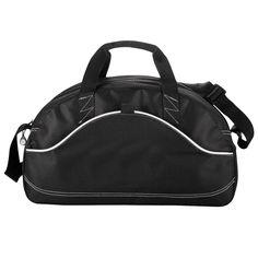 b919b8c11ba7 Boomerang Duffel Sports Bag R5147 Sports Bags