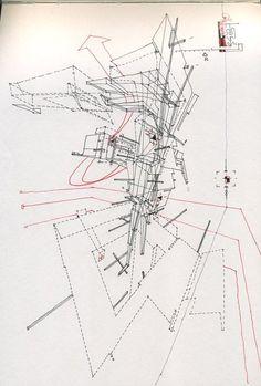Form:uLA · Bryan Cantleyform-ula.blogspot.com.es