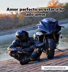 Mejores 239 Imagenes De Frases Motos En Pinterest Sportbikes