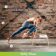 35 best headstand bench images  yoga poses yoga fitness