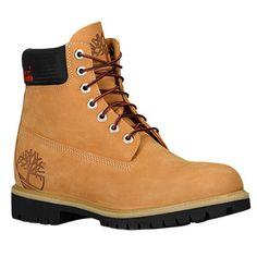 3633cb2d2599 44 Best Shoes images