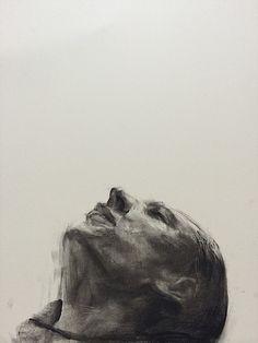 yukimasa-ida | works(drawing)