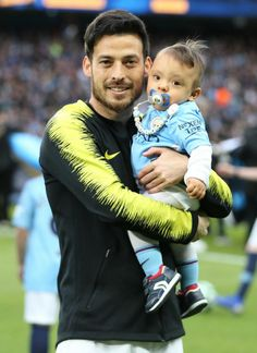 Zen, Sports Celebrities, Football Pictures, Leicester, Manchester City, My Hero, Couple Photos, Kids, David