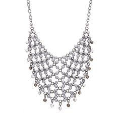 Buy Jewellery  and other Necklaces from The Shopping Channel, Canada's home shopping network - Online Shopping for Canadians