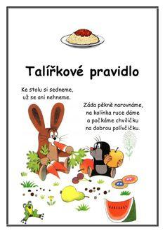 La Petite Taupe, Feelings Preschool, Kids Poems, Diy And Crafts, Kindergarten, Blog, Gifts, Karpathos, Rv