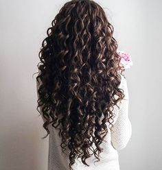 short curly hairstyles, bob curly hairstyles, long curly hairstyles, curly hair styles naturally Haare Frisuren 58 Chic Curly Hairstyles For Women 2019 - Page 45 of 58 - VimDecor Curly Hair Styles, Curly Bob Hairstyles, Short Curly Hair, Wavy Hair, Pretty Hairstyles, Natural Hair Styles, Kinky Hair, Brown Curly Hair, Medium Curly