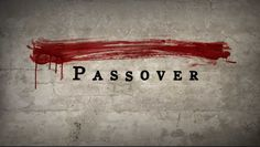 Finding Happy Passover Images Check out the Free Passover Pictures Pictures Photos HD Wallpapers with Passover Quotes Wishes Messages Greetings Cards Happy Passover Images, Neon Nail Art, Photos For Facebook, Wishes Messages, Wishes Images, Christian Families, Spiritual Warfare, Spiritual Growth, Torah