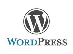 #Wordpress Top 5 essential Wordpress Plug-ins of all time  Wordpress needs no introduction. It's by far the most feature packed platform (CMS) to create websites/blogs out there in the online world and the credit for most of the part goes to the flexibility and the level of customizations it offers to developers. WordPress Design - http://www.larymdesign.com