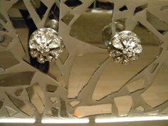 Mirc8 Jpg 921 691 Broken Mirrormirrored Dressermirror Furnituregl Christmas Ornamentsvintage Ornamentswall Mirrorsdressersdiy