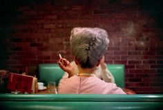 Master of colour William Eggleston wins Outstanding Contribution award Shunned in the 60s as banal but now revered by everyone from David Lynch to Juergen Teller, this pioneer of disturbing colour photography to be honoured at Sony World Photography Awards