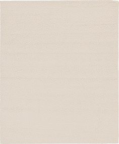 Creme 250cm x 300cm Einfarbig Fries Teppich   Bereich Teppiche   iRugs CH