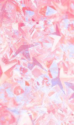 Pink Glitter Wallpaper, Pink Wallpaper Iphone, Iphone Background Wallpaper, Aesthetic Iphone Wallpaper, Aesthetic Wallpapers, Art Background, Murs Roses, Pastel Grunge, Cute Backgrounds