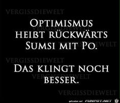 Funny Cute, Hilarious, Words Quotes, Sayings, German Quotes, Just Smile, True Words, Laugh Out Loud, Cool Words
