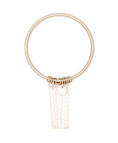Solar, Bracelets, Accessories, Jewelry, Fashion, Moda, Jewlery, Jewerly, Fashion Styles