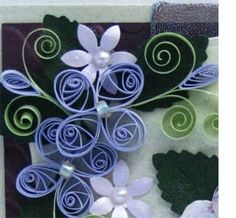 HOME DZINE Craft Ideas | Wonderful ways to craft with paper