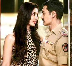 kareena %E%%aamir is the maestro%E%% kareena kapoor