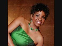 Storms Of Troubled Times - By: Gladys Knight & The Pips