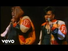 Music video by Rick James performing Super Freak. YouTube view counts pre-VEVO: 3,744,313. (C) 1981 Motown Records, a Division of UMG Recordings, Inc.