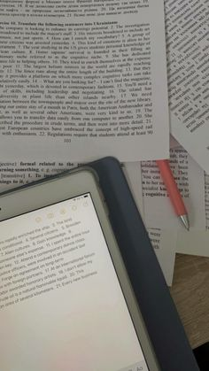 Study Journal, Journal Prompts, School Motivation, Study Motivation, Study Pictures, Study Space, Study Hard, Study Inspiration, Career Goals