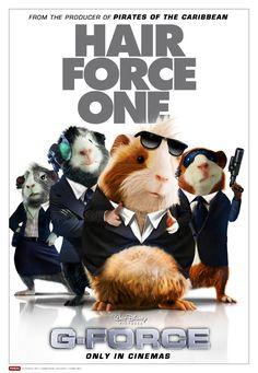 g-force-2009-dvdrip-xvid-img-515670.jpg (600×869)