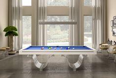 Generous Stecca Da Biliardo Indoor Games Other Billiards